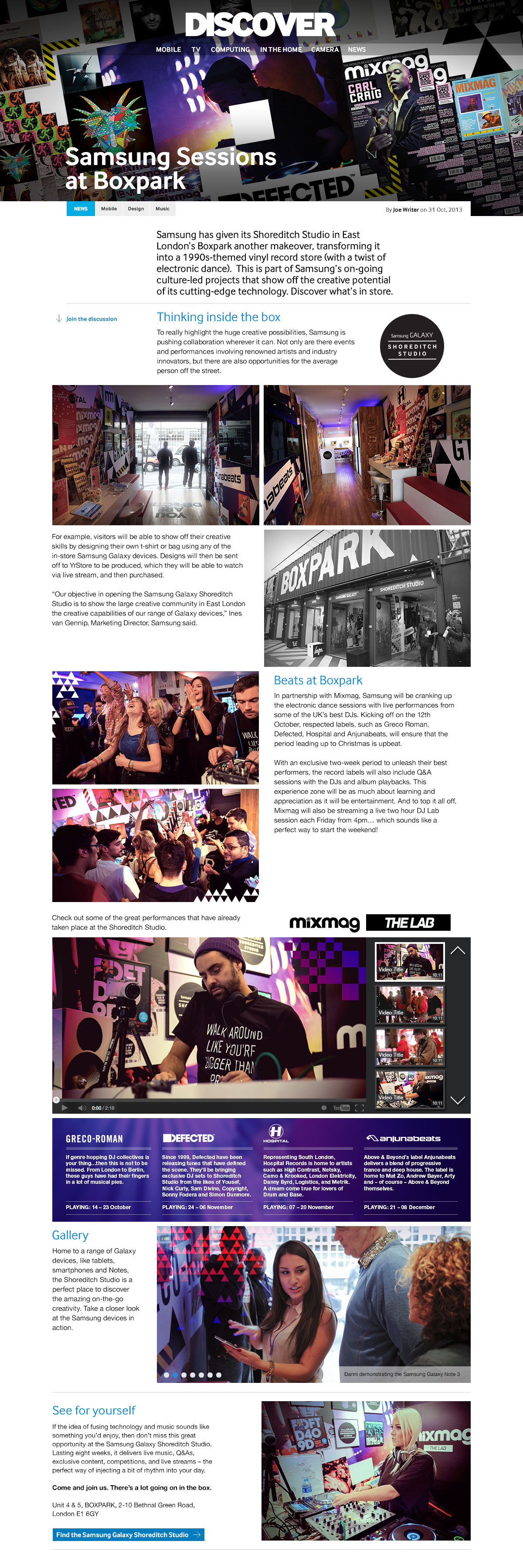 Article-BOXPARK_v06