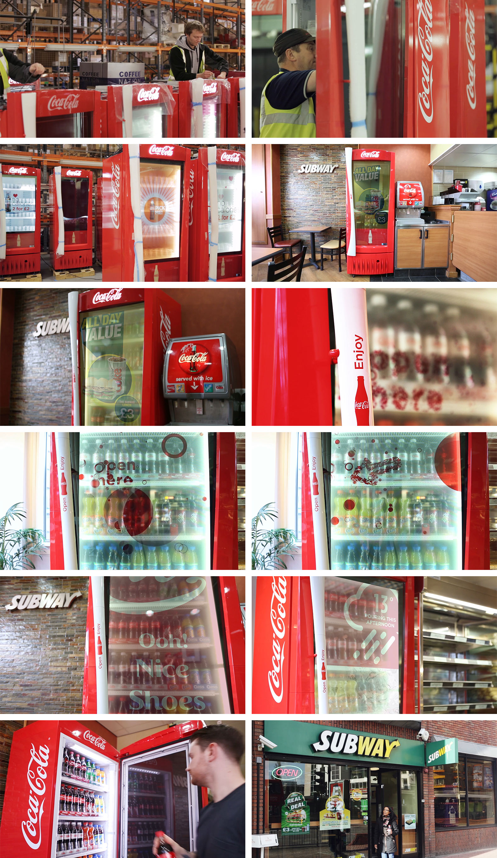 coke_subway_display_storyboard_v1